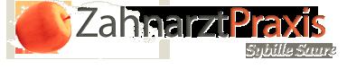 Zahnarztpraxis Finsterwalde - Sybille Saure